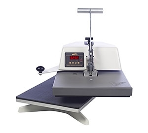 Heat Transfer Press 228 - Demo Sale